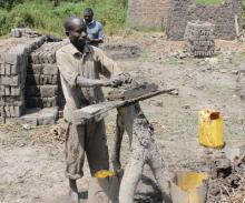 Brick-Making-as-source-of-livelihood-at-the-expense-of-wetlands-conservation
